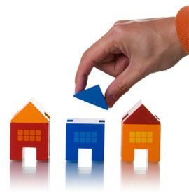 Mortgage Supermart Singapore, Loans Brokerage Solutions to bring you Savings and Smiles.   http://www.sgmortgagesupermart.com