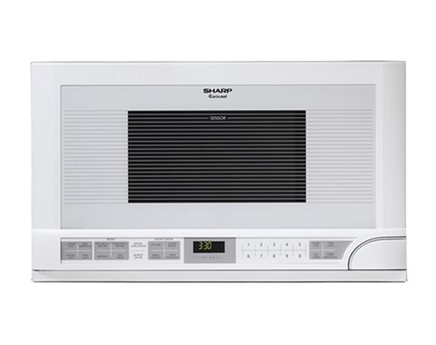"""R-1211 