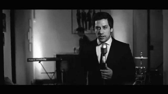 Supermartir - Mi Piel (Video Oficial)