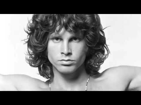 """Jim Morrison's Film """"HWY"""" 1/8 - YouTube"""