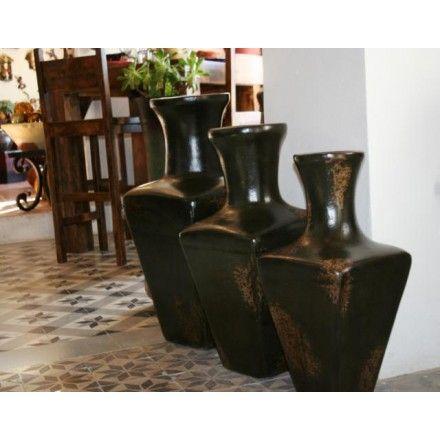 pots and d co on pinterest. Black Bedroom Furniture Sets. Home Design Ideas
