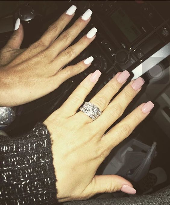 Bling, Jessie james and Rings on Pinterest