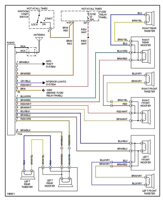 5c9d42d71216d8d06df56c3f4ec500b3 golf mk jetta 2000 vw jetta wiring diagram diagram pinterest vw jetta electrical diagram at bayanpartner.co