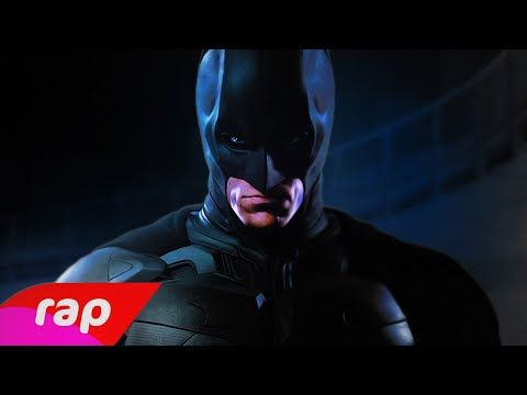 7 Minutoz Herois Rap Youtube Em 2020 Rap