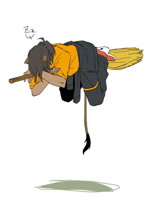 twitter カラ松 かわいい 面白いイラスト ディズニー作品