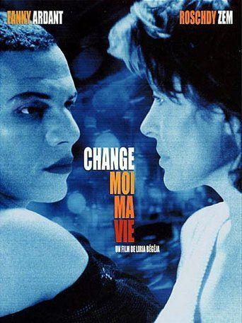 fanny ardant change moi ma vie | Change-moi ma vie (2001) Torrents | Torrent Butler
