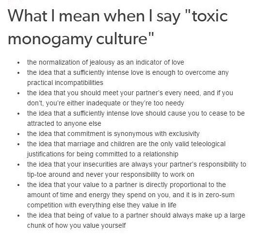 Image May Contain Text With Images Polyamory Relationships Marriage Help Love Is Not Enough