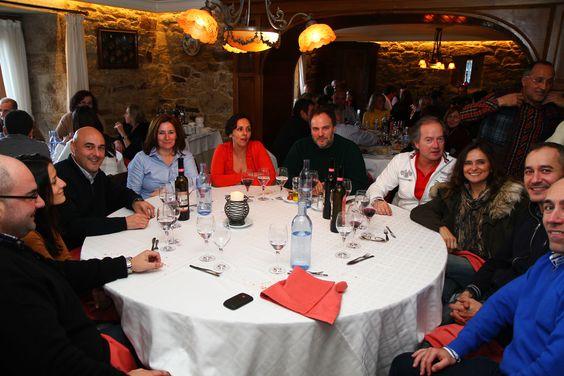 """Evento """"Cocido de Lalín"""" para la Asociación PORSCHE de Galicia y Portugal    #galicia #alquilar #casa #rural #encanto #alojamiento #pazo #turismo #rural #dormir #silleda #lalin #piscina #hotel #escapada #escapadas #fin #semana #familia #pareja #reuniones #empresa #bautizos #primeras #comuniones #comidas #familiares #exposiciones #arte #bodas #jardin"""