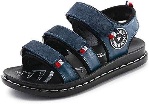 Kids sandals, Children shoes, Boys sandals