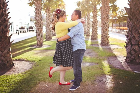 http://www.ari-photography.com/2014/03/31/rebecca-and-josh-engagement-session/#comment-7242 curtis Hixon park  June 20th 2014 @ 5pm @ Lakeside Community Chapel