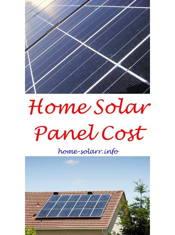 Diy Solar Panel Rack Solar Panel Cost Solar Roof Solar