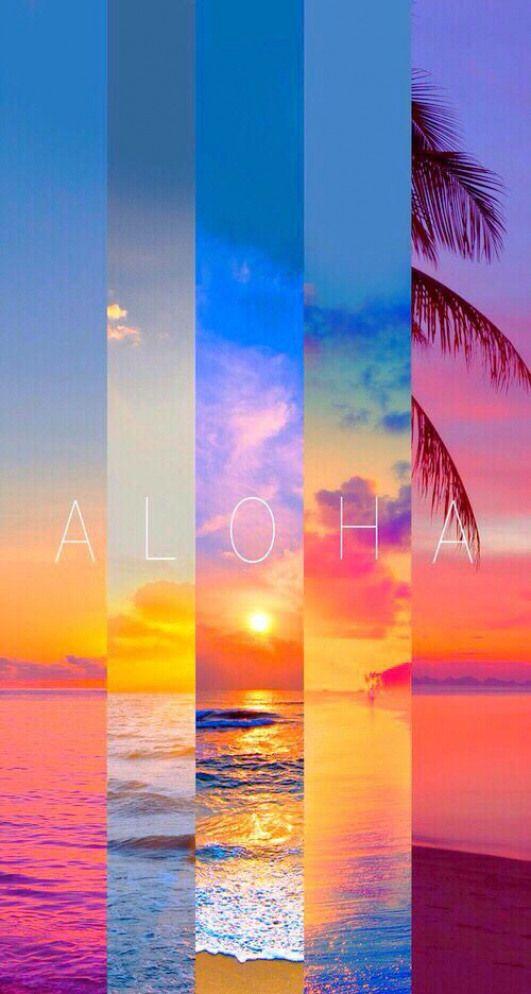 Add Me Yungxlife1 Hawaii Hawaii Wallpaper Summer Wallpaper Wallpaper Iphone Summer Summer Backgrounds