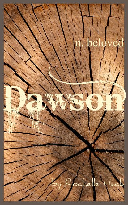 Baby Boy or Girl Name: Dawson. Meaning: Beloved; Son of David. Origin: Old English. https://www.pinterest.com/vintagedaydream/baby-names/