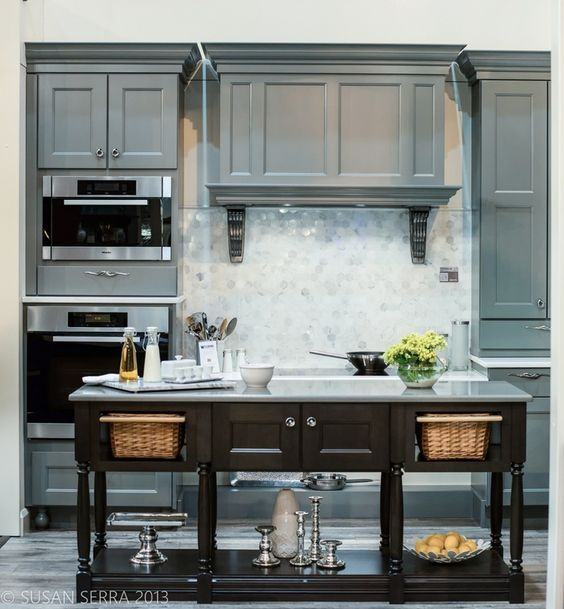 South Shore Decorating Blog: 50 Favorites for Friday (#87)