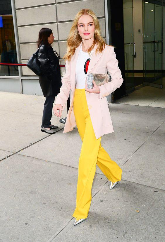 Kate Bosworth, style crushes, celebrity style, fashion