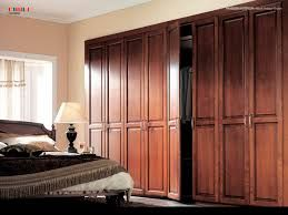 Image result for built in closet