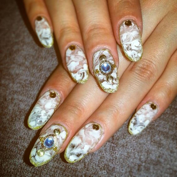 Bali Nail Salons Your Hands and Feet Will Love - | Studios, Kid and ...