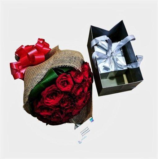 باقة البرج متجر هدية الرياض أفضل محل ورد أونلاين توصيل في نفس اليوم زهور هدايا بالون شوكولا Love Quotes
