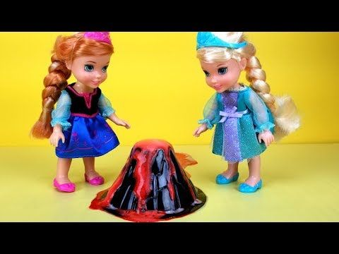Come Play With Me Youtube Toddler School Cool Science Experiments Fun Science
