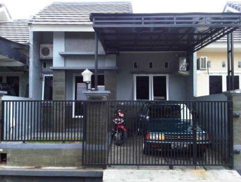 Hugedomains Com Minimalist House Design House Exterior House Designs Exterior