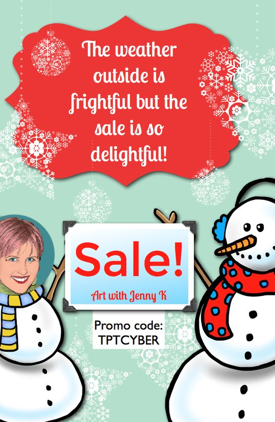 Stock up and save big during the two day TPT Cyber sale!