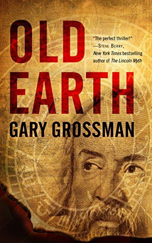 Old Earth (Executive Series) by Gary Grossman http://www.amazon.com/dp/1626816344/ref=cm_sw_r_pi_dp_O2hmvb153N22J