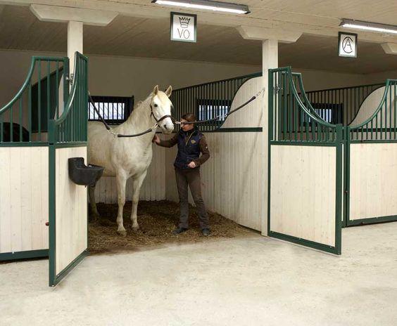 Horse Stall Mats Edmonton California To Designate Single