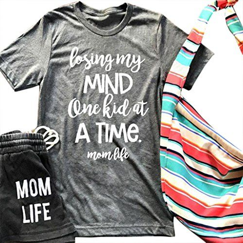 Food Wine And Poopy Diapers Mom Shirts Mom Tees Shirts