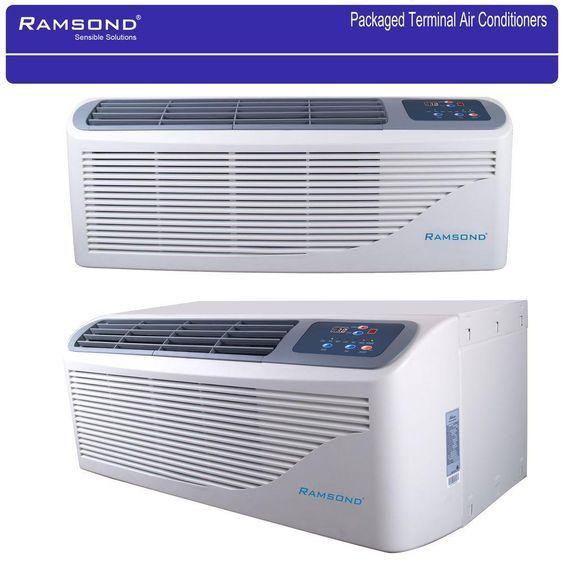 Airquest 5 Ton 16 Seer Air Conditioner Condenser Air Conditioner