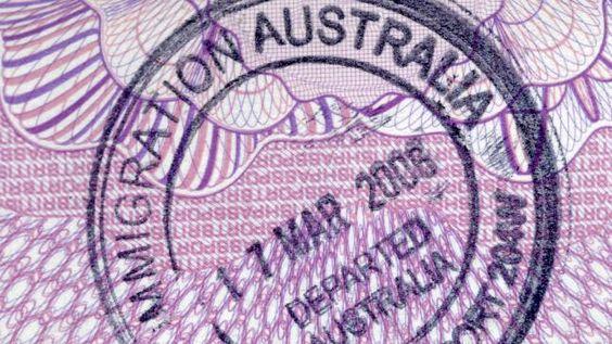 Travel | Travel | News.com.au