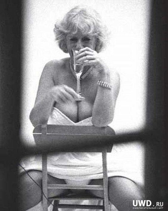 Camilla Parker Bowles Nude 114