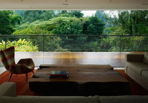 House BV by Biselli + Katchborian arquitetos, São Paulo, Brasil