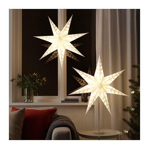 Ikea Us Furniture And Home Furnishings Pendant Lamp Shade Antique Lamp Shades Rustic Lamp Shades