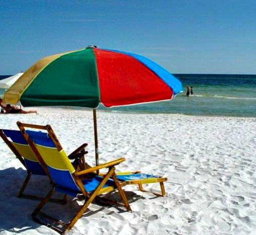 Seagrove Beach Houses in Seagrove Beach, Florida