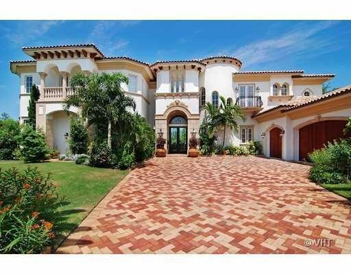 Palm Beach Gardens, Fl Homes For Sale - Palm Beach Gardens Fl Real