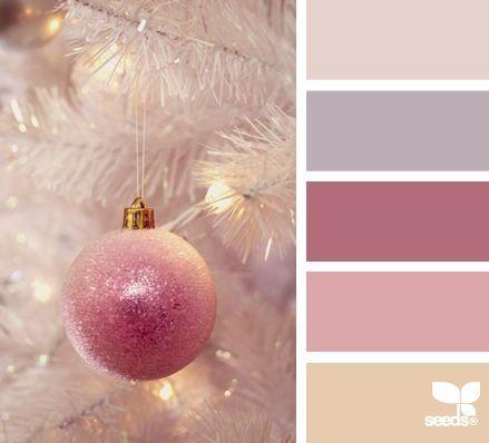 Palettes Noël 5cabc29d73785638ce842df5aa8627d6