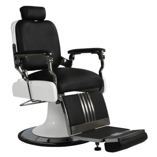 Collins Bristol #BarberChair Exclusively At Keller International. This  Popular Collins Chair Is Guaranteed To Offer Years Of Comfort And Service  Fou2026
