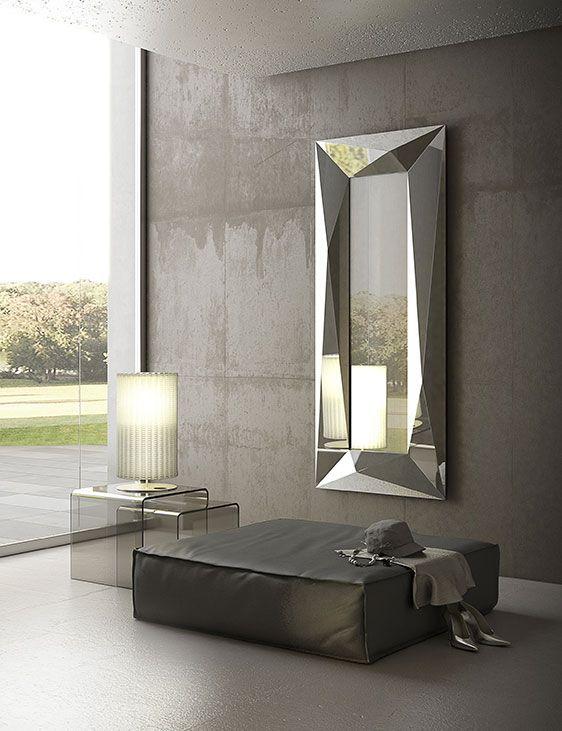 12 Striking Classic Wall Mirror Entryway Ideas Mirror Wall Bedroom Mirror Wall Living Room Mirror Wall Decor #silver #mirror #for #living #room