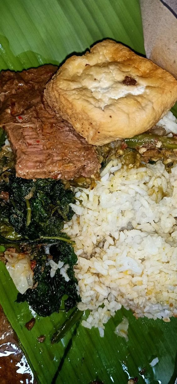 Pin Oleh Ann Di Makanan Ide Makanan Makanan Dan Minuman Makanan