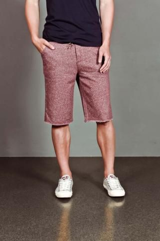 The shorts 24$
