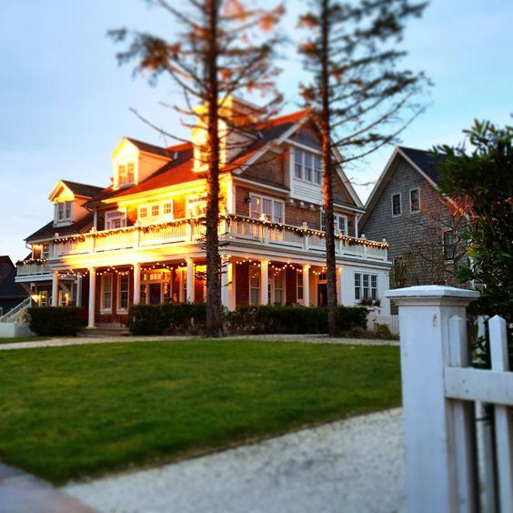 Washington home and house on pinterest for Home design vancouver wa