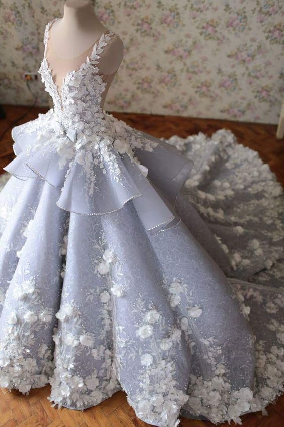 by mak tumang prom pinterest wedding unique and dresses