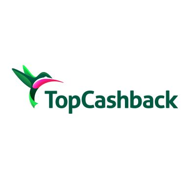 I'm a member of TopCashback, a great website that helps you save money on your online shopping, and also on your in-store purchases. I've made some great savings so far, and I thought you might like to become a member too? You can get 'cashback' from over 4,300 online merchants every time you shop online. TopCashback is the UK's most generous cashback website, and they always guarantee the highest rates of cashback - up to 105%! It's free to join, so take a look around and sign up here