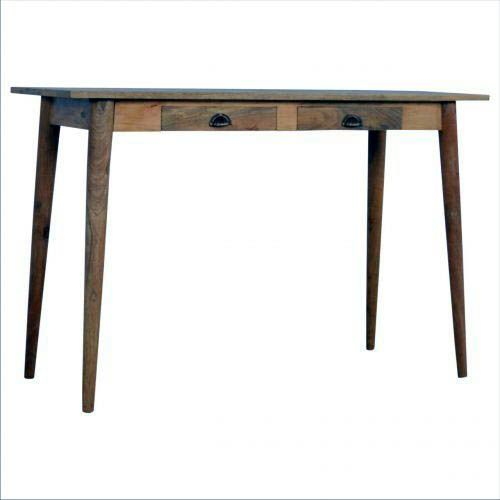 Extraordinary Solid Wood Desk For Sale Cape Town Just On Planet Home Decor Solid Wood Desk Wood Desk Chair Wood Desk Top