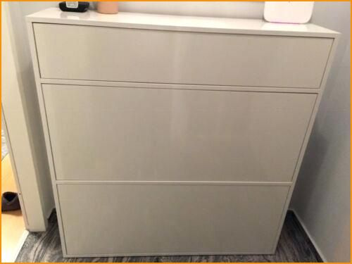 9 Special Schuhschrank Hochglanz Lackiert Filing Cabinet Home