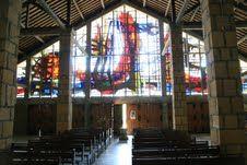 Diocèse de Verdun - Vie catholique et actualité des paroisses en Meuse