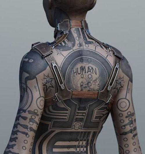 cyberpunk mass effect and cyberpunk art on pinterest. Black Bedroom Furniture Sets. Home Design Ideas
