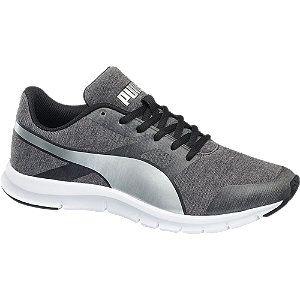 puma sneaker grau damen
