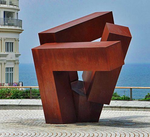 Ferme-basque---Jorge-Oteiza-495x451