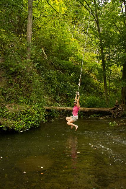 Swim Lakes And The O 39 Jays On Pinterest